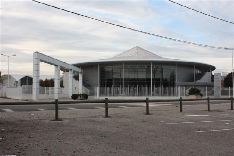 Geneal42 photos des communes for Andrezieux boutheon piscine